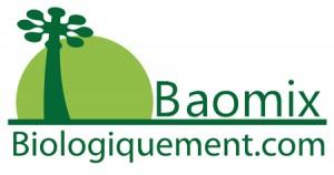 Biologiquement.com le site de la poudre de pulpe de Baobab bio Baomix et du Goji Himalaya