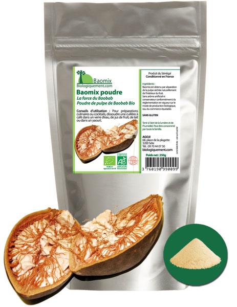 vitamine c poedervorm