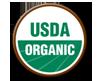 cat-usda2-baomix-biologique-organic-baobab-pulp