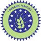 organic_farming_365-773444-baobab-pulp-fruit