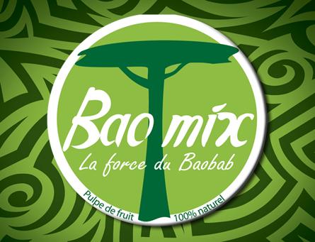 Le commerce équitable du Baobab pour les produits Baomix fair trade